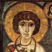 Η ιστορία του Βυζαντίου ξετυλίγεται στους Δελφούς