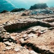 Φεύγει η χωματερή από τον αρχαιολογικό χώρο του Στρόφιλα
