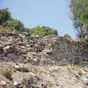 4ο Aρχαιολογικό Έργο Θεσσαλίας και Στερεάς Ελλάδας 2009-2011