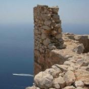 Ενοποίηση αρχαιολογικών χώρων στη Χάλκη