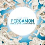 Πέργαμος: Το πανόραμα της αρχαίας μητρόπολης