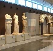 Το μουσείο είναι κάτι «ζωντανό»