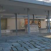 Η αφρόκρεμα της Γαλλίας «υιοθετεί» το Αρχαιολογικό Μουσείο Θεσσαλονίκης
