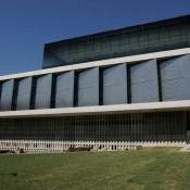 Ο Οργανισμός Μουσείου Ακρόπολης στο ΣτΕ