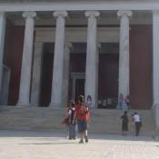 Δημόσια μουσεία: Μικρά θαύματα με πενιχρή χρηματοδότηση