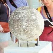 Οι άγνωστοι θησαυροί του Μουσείου της Ακρόπολης