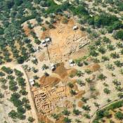 Μεσσηνία: 275.000 δολάρια για ανασκαφές στην Ίκλαινα