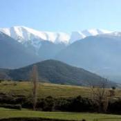 Σχολείο ή δούρειος ίππος στο βουνό των θεών;