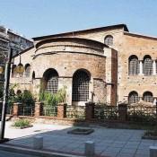 Τριήμερο εκδηλώσεων για τη «Βυζαντινή Θεσσαλονίκη»