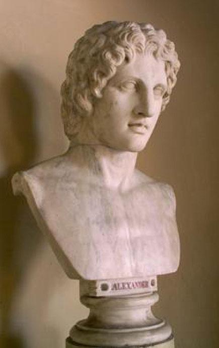 Εικ. 8β. Αλέξανδρος Erbach.