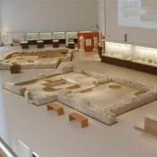 Ανοικτό εξ ολοκλήρου το Αρχαιολογικό Μουσείο Πάτρας