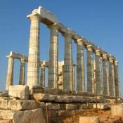 Λιγότεροι επισκέπτες σε μουσεία και αρχαιολογικούς χώρους τον Μάιο