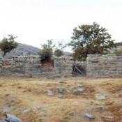 Τον απολογισμό της για το 2011 έκανε η Αρχαιολογική Εταιρεία