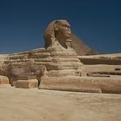 Αιγυπτιακές Τετάρτες