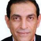Νέος επικεφαλής αρχαιοτήτων στην Αίγυπτο