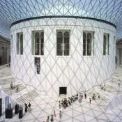 Ανακάμπτουν τα μουσεία στην παγκόσμια αγορά