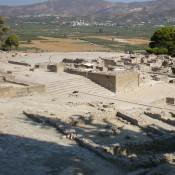 Δεκέμβριος 2018: Αύξηση επισκεπτών σε μουσεία και αρχαιολογικούς χώρους