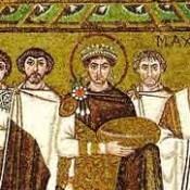 Ξεκίνησε στη Σόφια το 22ο παγκόσμιο βυζαντινολογικό συνέδριο