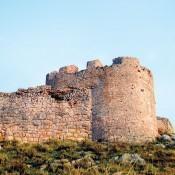 Ανοίγει ξανά το κάστρο Λάρισα στο Άργος
