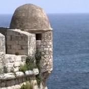 Κρήτη: Εκδηλώσεις για την Ημέρα της Αρχαιολογικής Υπηρεσίας