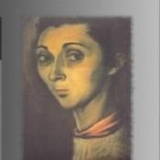 To Μουσείο της Βάσως Κατράκη στο Διαδίκτυο