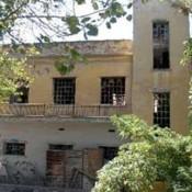 Θέμα προτεραιοτήτων και πάλι το Μουσείο Σύγχρονης Τέχνης στη Θεσσαλονίκη