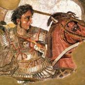 Στα χνάρια του Μεγάλου Αλεξάνδρου η γαλλική Figaro