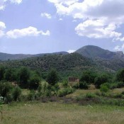 Νέοι αρχαιολογικοί χώροι «γεννιούνται» στα Καλάβρυτα