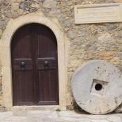 Ως τον Οκτώβριο ανοιχτό το Αγροτικό Μουσείο