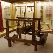 Ανοιχτό από σήμερα το Αγροτικό Μουσείο Μενελάου Παρλαμά