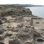 Οι βορειότερες αρχαίες ελληνικές αποικίες