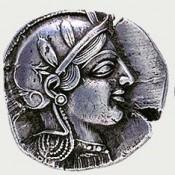 Τα «πονηρά χαλκιά» της αρχαιότητας