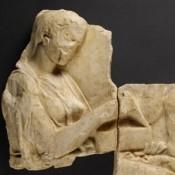 Στοπ στην παράνομη διακίνηση ελληνικών αρχαιοτήτων στις ΗΠΑ