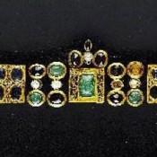 Έκθεση «Από την Αρχαιότητα στο Βυζάντιο» στη Νέα Υόρκη