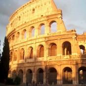 Η ιταλική κυβέρνηση σε αναζήτηση «σούπερ μάνατζερ»