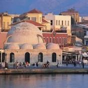 Μεταξύ Κρήτης και Βενετίας
