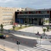 Στην ψηφιοποίηση της πυρίκαυστου ζώνης Θεσσαλονίκης προχωρά η διοίκηση του δήμου