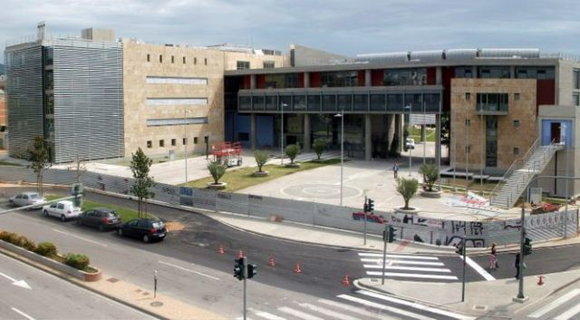 Σε ψηφιοποίηση του αρχείου της πυρίκαυστου ζώνης Θεσσαλονίκης προχωρά ο δήμος της πόλης.