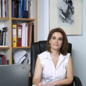 Η 3η Μπιενάλε Θεσσαλονίκης: ο γκρεμός και το ρέμα
