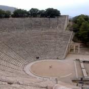 Αυξήθηκαν οι επισκέπτες σε μουσεία και αρχαιολογικούς χώρους