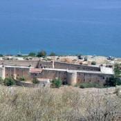 Πρόγραμμα έργων 100 εκατ. ευρώ εκπονεί για την Κρήτη το Yπουργείο Πολιτισμού