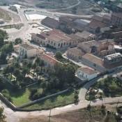 Αντίστροφη μέτρηση για το Μουσείο Μεταλλείας-Μεταλλουργίας Λαυρίου