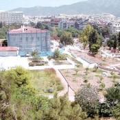 Μαθήματα Λυκείου στο κέντρο της Αθήνας
