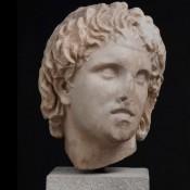 Νέα θεωρία για την αιτία θανάτου του Μεγάλου Αλεξάνδρου