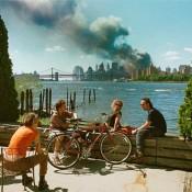 Από τον Δούρειο Ίππο στην 11η Σεπτεμβρίου