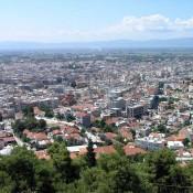 Σέρρες: Οικογενειακή υπόθεση αρχαιοκαπηλίας