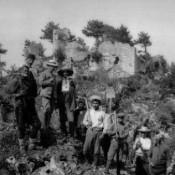 Έκθεση για τα 100 χρόνια ανασκαφών στη Θάσο