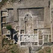 Νέα αρχαιολογικά ευρήματα στο Βουθρωτό