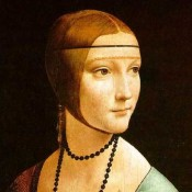 Αξεπέραστα πορτρέτα που σαγηνεύουν για αιώνες