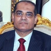 Αλλάζει και πάλι ο επικεφαλής αρχαιοτήτων στην Αίγυπτο